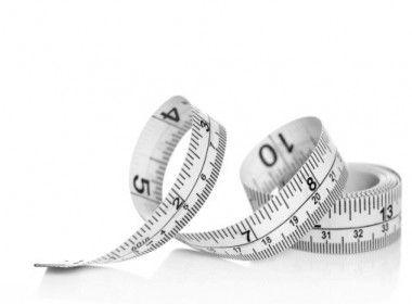 Comment mesurer mes mollets.