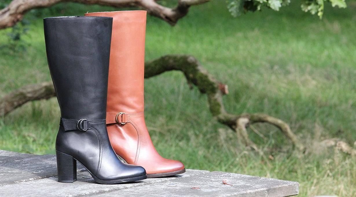 c757ea9aec50 Jilsen.com Quality Extra Wide Calf Boots
